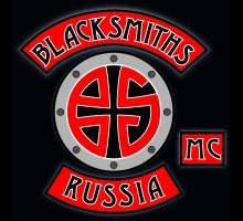 BS_MC_220