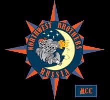 NBS_MCC_220