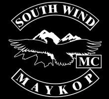SWM_MC_220