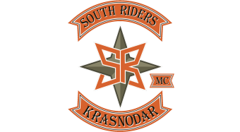South Riders MC